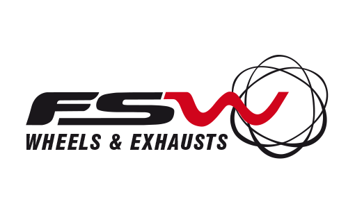 FSW Wheels & Exhausts