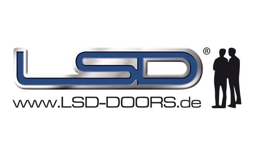 LSD Doors