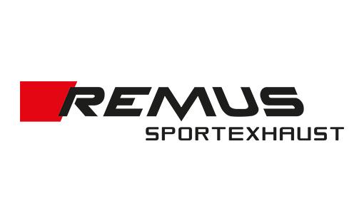 Remus Sportexthaus