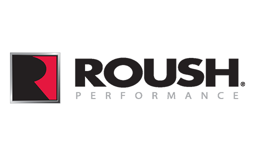 Rousch Performance